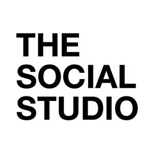 the-social-studio