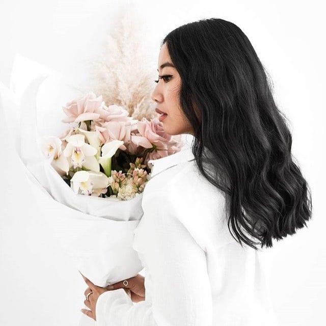 Cultivate an elegant mind defleurcreative edendefleur  Flowers Florals Designhellip