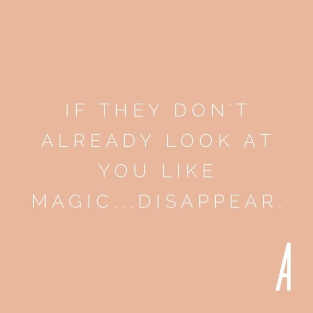 Aint nobody got time for mediocre  Magic See Queenhellip