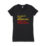 New Merchandise: Too Pretty To Be Aboriginal Is Not A Compliment